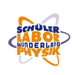 Schülerlabor Physik der TU Chemnitz