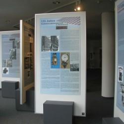 125 Jahre Telekommunikation in Sachsen