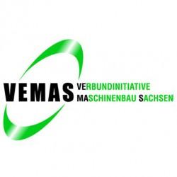 Verbundinitiative Maschinenbau Sachsen