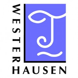 Maskenbildnein Westerhausen