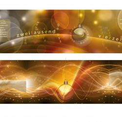 Jahreskarte 2014
