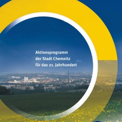 Stadt Chemnitz Agenda 21