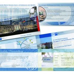 Einladungen IHK Chemnitz