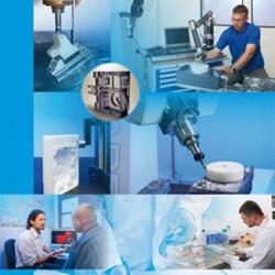EUMA Kunststofftechnik GmbH