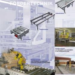 Sondermaschinenbau Engelsdorf
