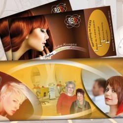 Flexx-Haarstudio