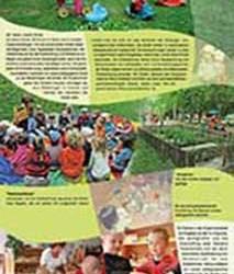 Kindertagesstätte Krabbelkäfer