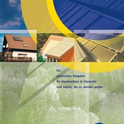 Solarfibel Stadt Chemnitz