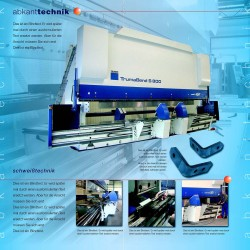 TMF Techno Metall Fertigung